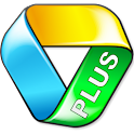 Online-Translator Plus logo