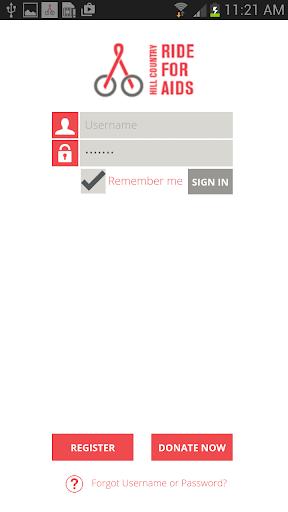 【免費生活App】HCRA-APP點子