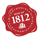 Alexandria War of 1812 Tour