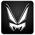 VampireFreaks Mobile icon