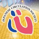 第78回日本循環器学会学術集会 Mobile Planner icon