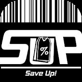 Free SuP - SaveUp APK for Windows 8