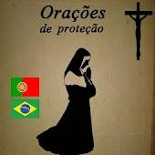 Orações de Proteção