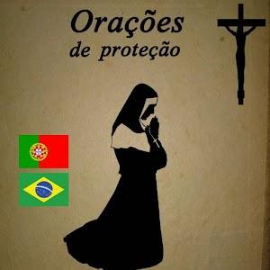 Orações de Proteção for PC and MAC