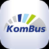 KomBus