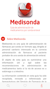 Medisonda screenshot 7
