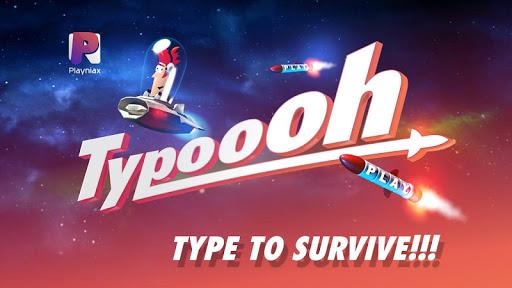 Typoooh