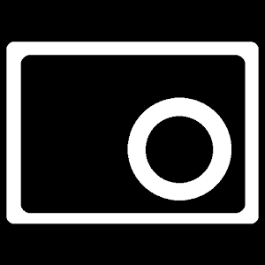 Free Apk android  TiltShifter 1.2  free updated on
