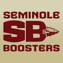 FSU Boosters icon