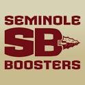 FSU Boosters icon