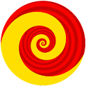 Candy Spinner icon