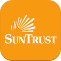 SunTrust Tablet App icon