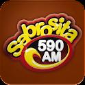 Sabrosita 590 icon