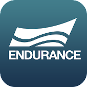 NOFFS Endurance