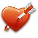 Love tests logo