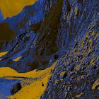 Spring Mountain LWP Pro icon