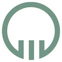 Mozart Geburtshaus TextGuide logo