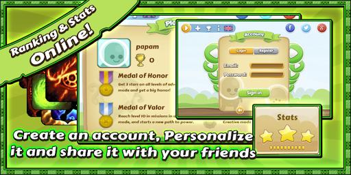 【免費冒險App】Wondy World-APP點子