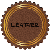 uccw skin leather