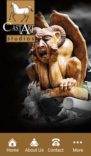 Castart Studios