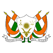 La Constitution du Niger