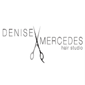 Denise Mercedes Hair Studio