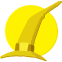 La Bruixa d'Or icon