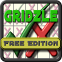 Gridzle - Free Edition icon