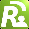 RadioMe logo