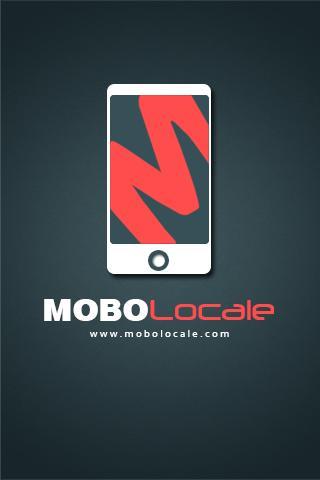 MoboLocale