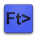 FilesTube Navigator icon