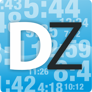 Free Apk android  DigiZman YGFT 1.1.3  free updated on