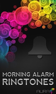 Funny Morning Alarm Ringtones- screenshot thumbnail