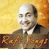 Rafi Songs