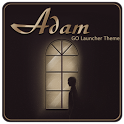 Adam GO Reward Theme icon