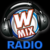 Wendy Mix Radio