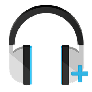 NexMusic + v3.1.0.3.5 Apk Full App