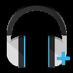 NexMusic + v3.5.0.0.4