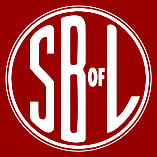 SBofL Mobile LOGO-APP點子