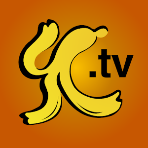 Lacascara tv android apps on google play