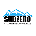 SubZero Window Films