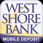 WSB Mobile Deposit