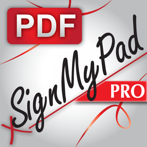 SignMyPad Pro for Android