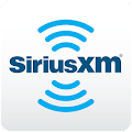 SiriusXM download