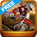 Hill Climb Race Bike Game icon