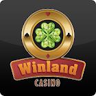 Winland Casino Monterrey icon