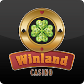 Winland Casino Monterrey