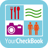 YourCheckBook