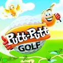 Putt Putt Golf logo
