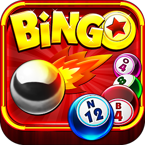 Bingo Shoot for PC and MAC
